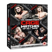 covers/690/greatest_cage_matches_1391573.jpg