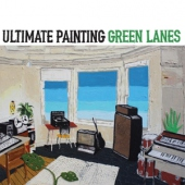 covers/690/green_lanes_1392925.jpg