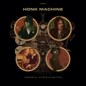 covers/690/honk_machine_cd_box_1392281.jpg