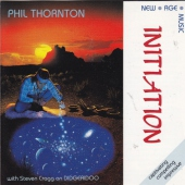 covers/690/initiation_960629.jpg