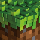covers/690/minecraft_volume_ltd_12in_1391844.jpg