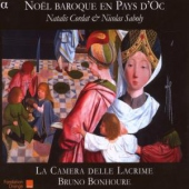 covers/690/noel_baroque_en_pays_doc_1282302.jpg