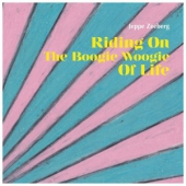 covers/690/riding_on_the_boogie_1391612.jpg