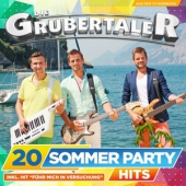 covers/691/20_sommer_party_hits_1384771.jpg