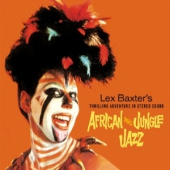 covers/691/african_jazzjungle_jazz_1383875.jpg