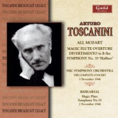 covers/691/all_mozart_1385830.jpg