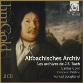 covers/691/altbachisches_archiv_1384130.jpg