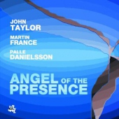 covers/691/angel_of_the_presence_1386793.jpg