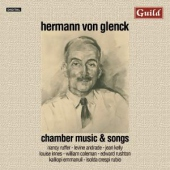 covers/691/chamber_music_songs_1384703.jpg