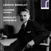 covers/691/chamber_works_1383928.jpg