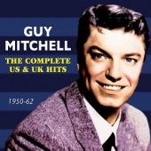 covers/691/complete_us_uk_hits_1385765.jpg