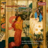 covers/691/compline_service_with_ant_1384174.jpg