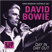 covers/691/day_in_day_out_radio_1391809.jpg