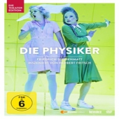 covers/691/die_physiker_1384466.jpg