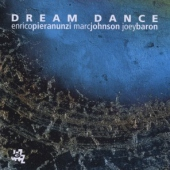 covers/691/dream_dance_1386172.jpg