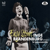 covers/691/easy_street_digi_1384038.jpg