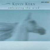 covers/691/embracing_the_wind_1385273.jpg