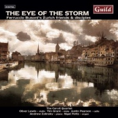 covers/691/eye_of_the_storm_1384105.jpg