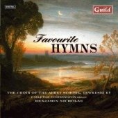 covers/691/favourite_hymns_for_all_s_1384692.jpg
