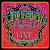 covers/691/fillmore_auditorium_1386241.jpg