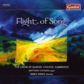 covers/691/flight_of_song_1386239.jpg