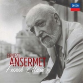 covers/691/french_music_1383734.jpg