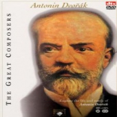 covers/691/great_composers_1384470.jpg