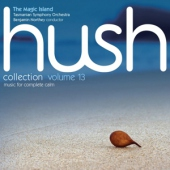 covers/691/hush_collection_vol13th_1386782.jpg