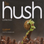 covers/691/hush_collection_vol9is_1385001.jpg