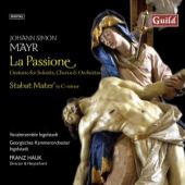 covers/691/la_passioneoratorio_1385695.jpg