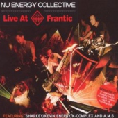 covers/691/live_at_frantic_1385951.jpg