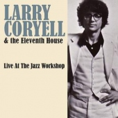 covers/691/live_at_the_jazz_workshop_1384240.jpg