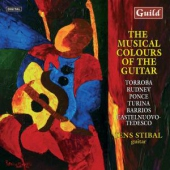 covers/691/musical_colours_of_the_gu_1386673.jpg