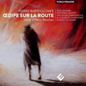 covers/691/oedipe_sur_la_route_1383863.jpg