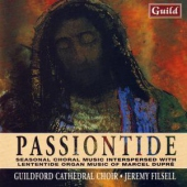 covers/691/passiontide_1384796.jpg