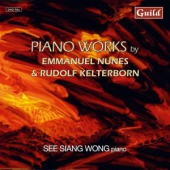 covers/691/piano_works_1385955.jpg