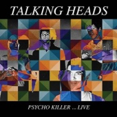 covers/691/psycho_killer_live_1386761.jpg