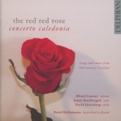 covers/691/red_red_rose_songs_and_tun_1384221.jpg