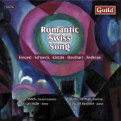 covers/691/romantic_swiss_song_1384625.jpg