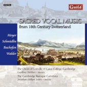 covers/691/sacred_vocal_music_from_1_1385738.jpg