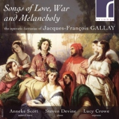 covers/691/songs_of_love_war_and_me_1384648.jpg