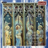 covers/691/stanford_canticles_from_e_1384510.jpg