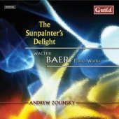 covers/691/sunpainters_delight_1383811.jpg