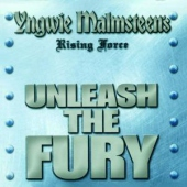 covers/691/unleash_the_fury_1385629.jpg