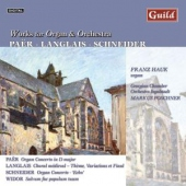 covers/691/works_for_organ_orchest_1384850.jpg