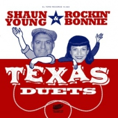 covers/692/7texas_duets_1387641.jpg