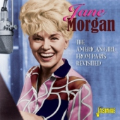 covers/692/american_girl_from_1389814.jpg