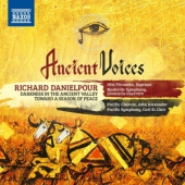 covers/692/ancient_voices_1388375.jpg