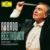 covers/692/beethoven_1387668.jpg