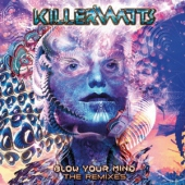 covers/692/blow_your_mindthe_1389375.jpg